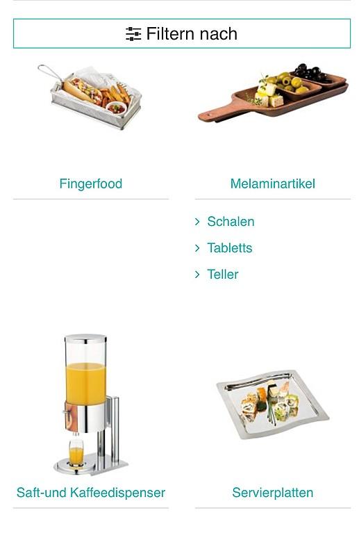 Gastrokontor-Ludewig 3