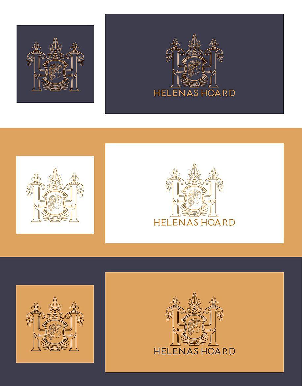 Helenas Hoard 2