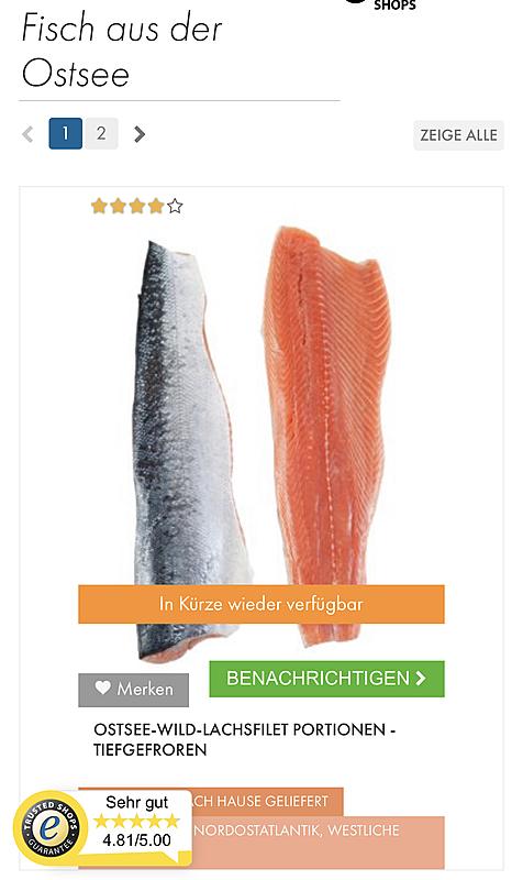 Fisch Kauf Haus  3