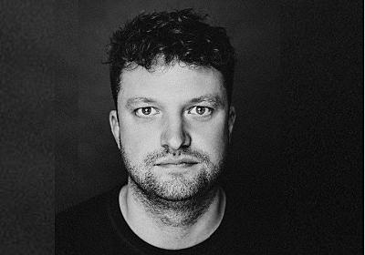 Thomas Halder von DOGANDLIVING im Interview - Gewinner beim Shop Usability Award 2020