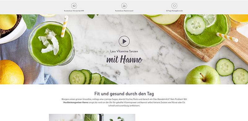 Springlane GmbH 3