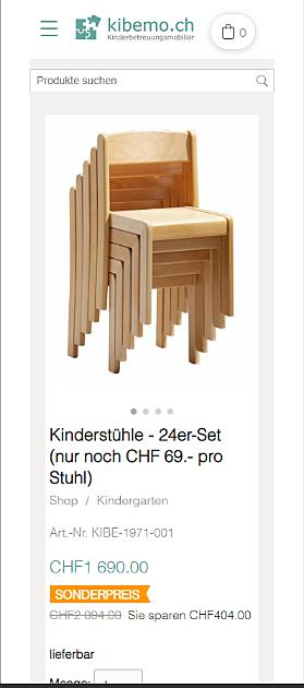 Kibemo GmbH 3