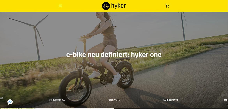 Hyker 1