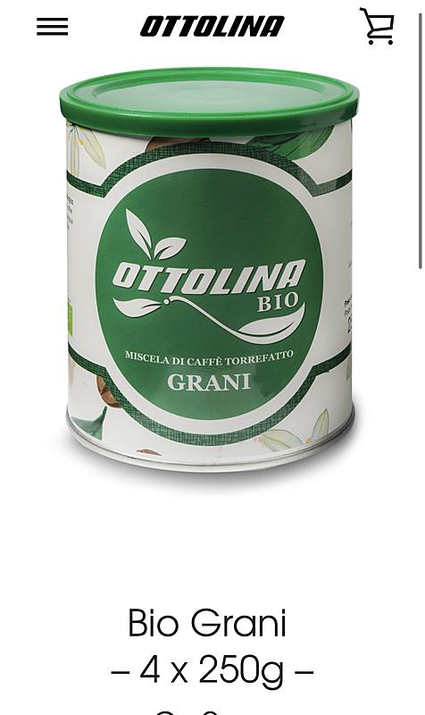 Ottolina 4