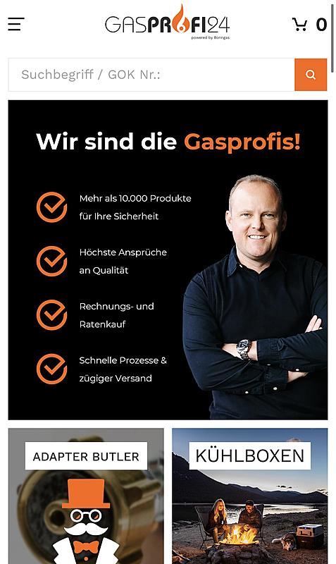 GasProfi24 1