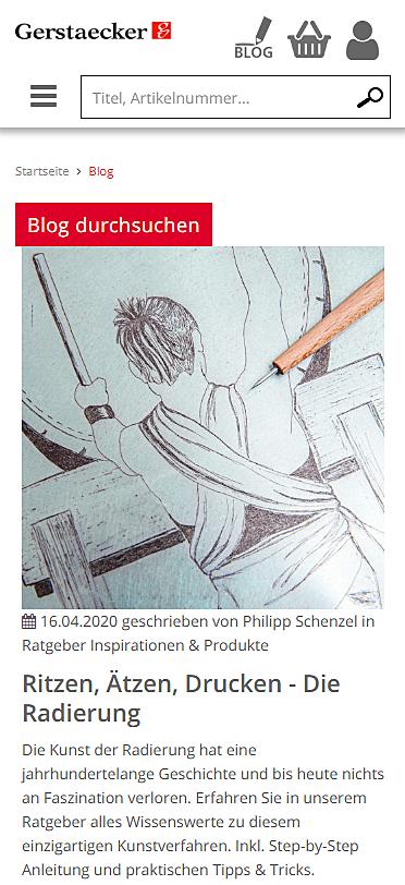 Gerstaecker 2