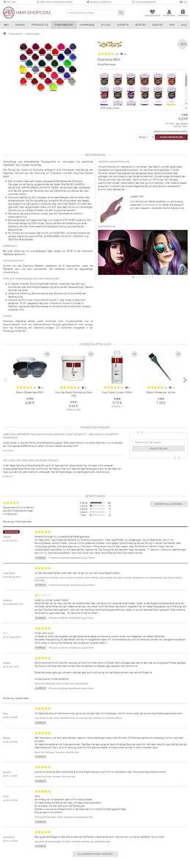 hair-shop.com 4