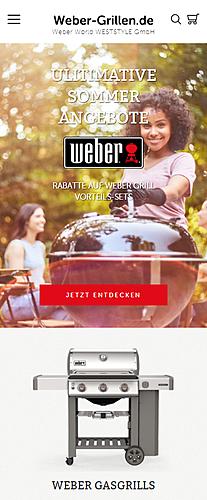 Weber-Grillen.de