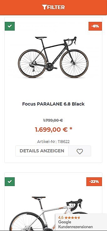 bike angebot 3