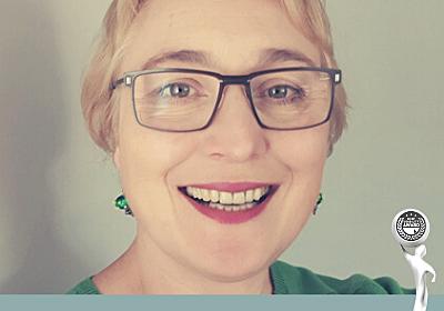 Gewinner beim Shop Usability Award 2019: Lucie Prinz von THE BRITISH SHOP im Interview