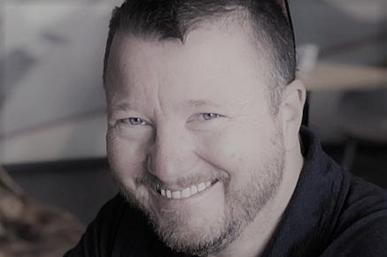 Gewinnerinterview: Oliver Richter von der EOD GmbH über Groundies