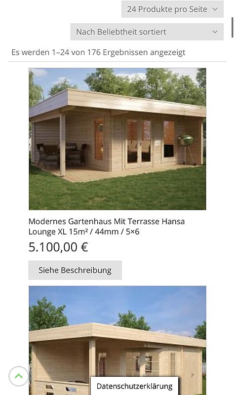 Hansagarten24 2