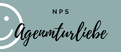 Der NPS Score für Agenturen