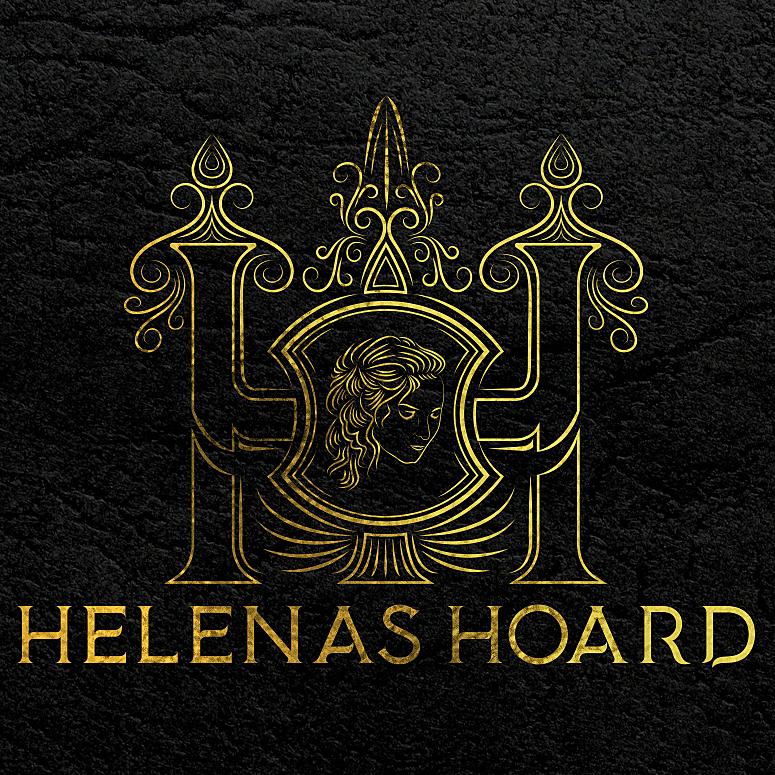 Helenas Hoard 3
