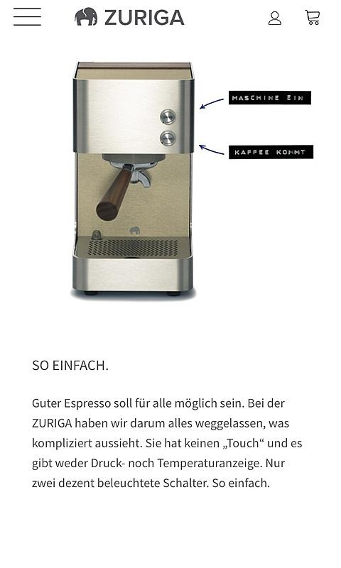 ZURIGA  4