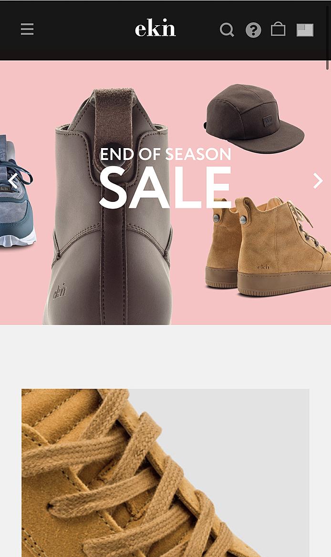ekn footwear 1