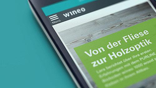 Wineo GmbH