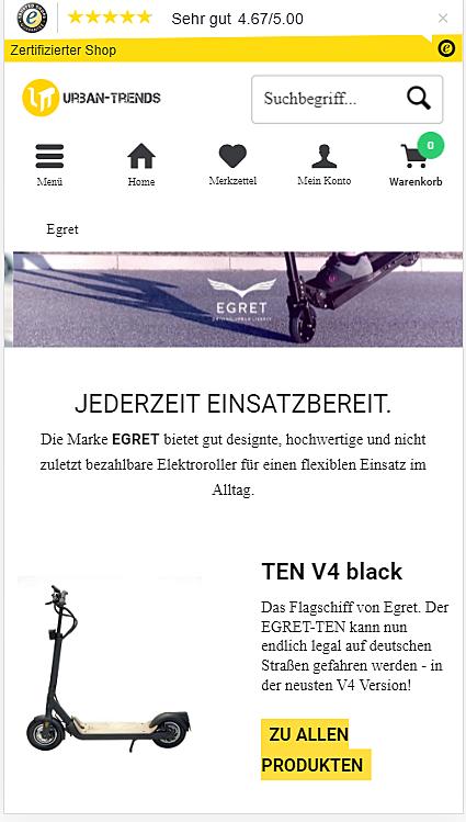 urban:trends GmbH  3