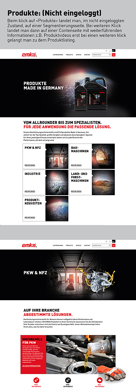 EMKA Schmiertechnik GmbH 2