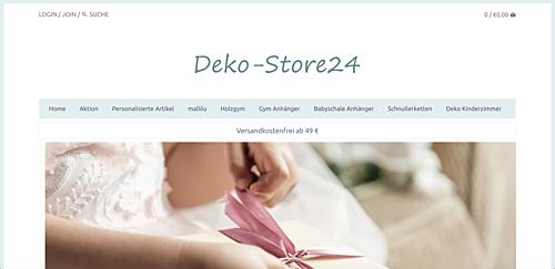 Deko-Store24