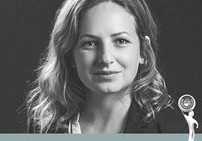 Gewinnerinterview: Lena Krauss von CRAFT im Interview