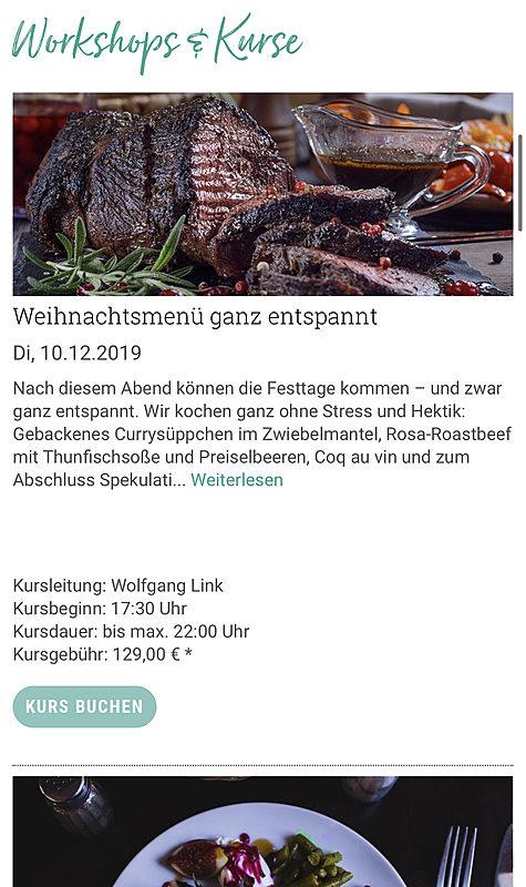 Fackelmann Welt  4