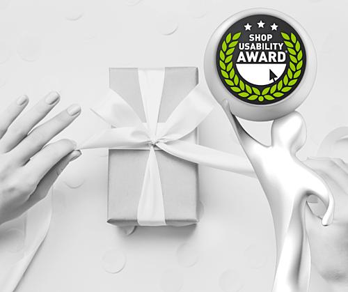 Nominiert Accessoires, Geschenke & Lifestyle