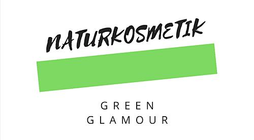 Unsere Naturkosmetik-Shops