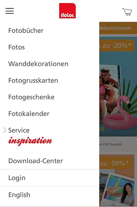 ifolor.ch 2
