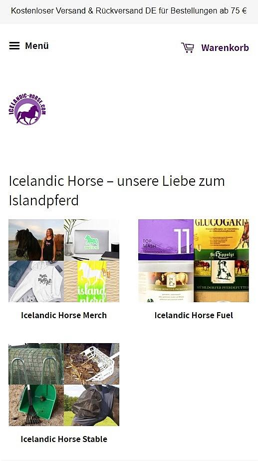icelandic-horse.com 1