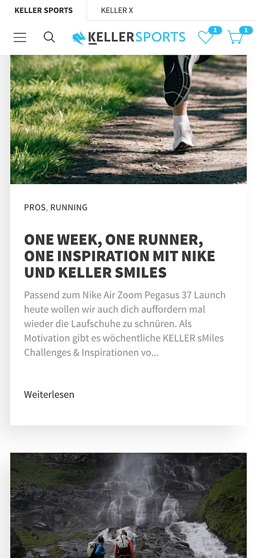 Keller Sports 4