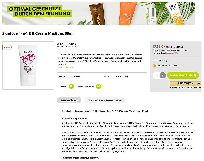 kosmetikfuchs.de 3