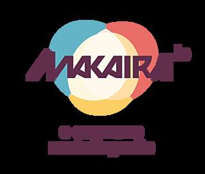 Makaira