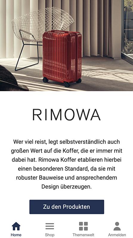 Koffer24 2