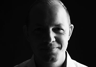 Shopware-Gewinner im April - Guido Huber von Skapetze Lichtmacher im Interview