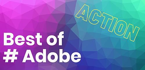 Die besten Adobe Shops
