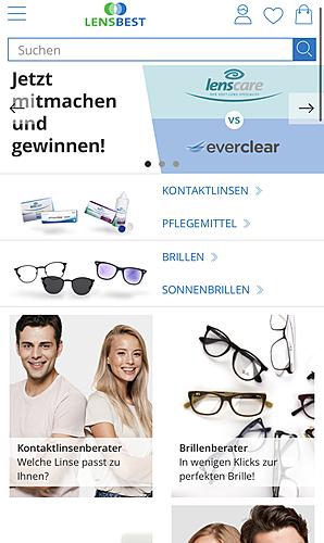 Lensbest.de