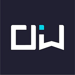dasistweb – Shopware Agentur