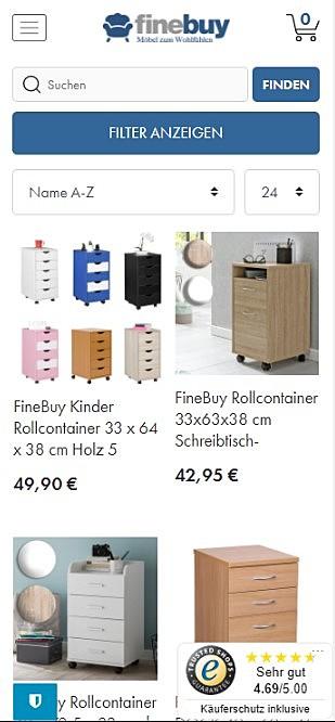 finebuy 3