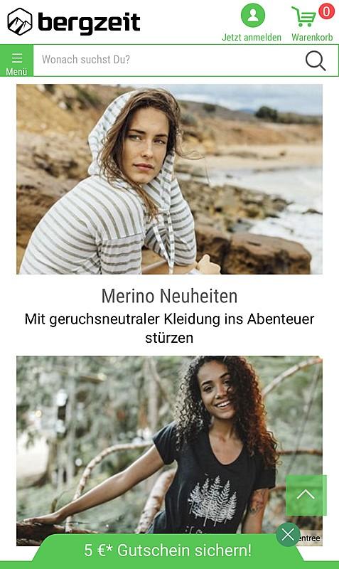 Bergzeit GmbH 2
