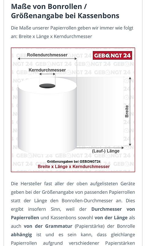 GEBONGT24 2