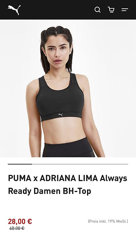PUMA.com 4