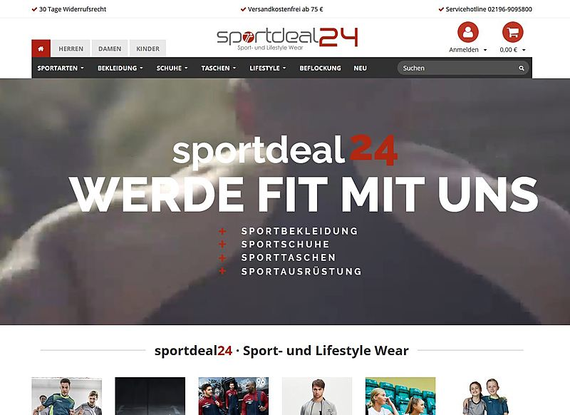 sportdeal24 1