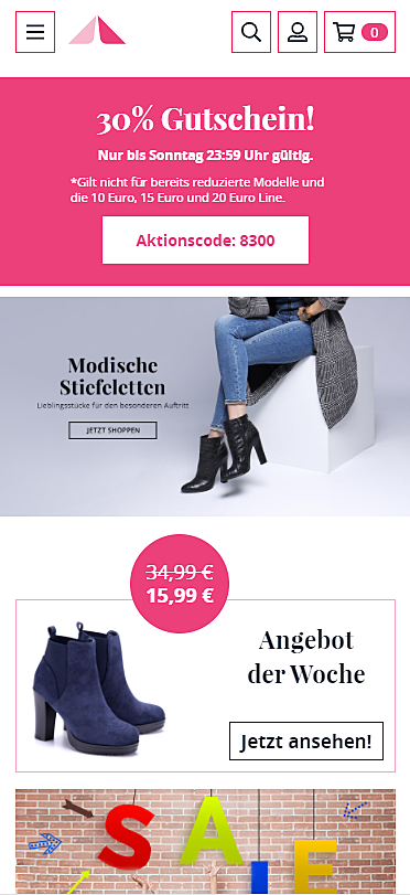 SchuhTempel24 1