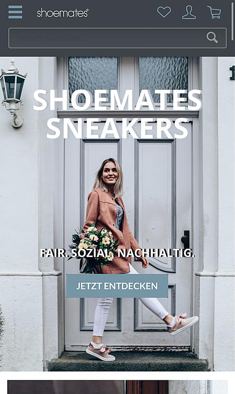 shoemates 1
