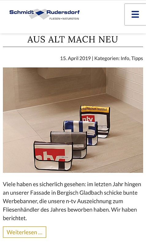 Schmidt-Rudersdorf.shop  5