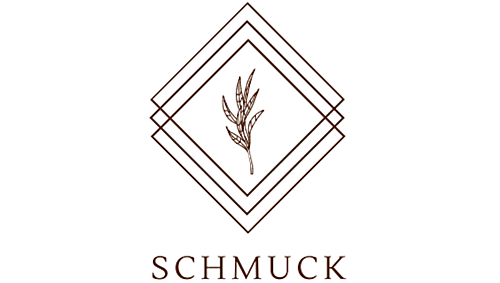 Top Schmuckwaren Shops
