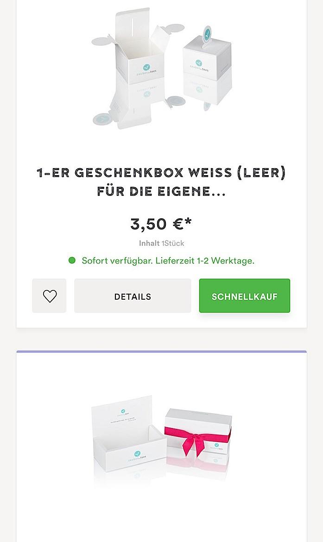 Zauber der Gewürze GmbH 4