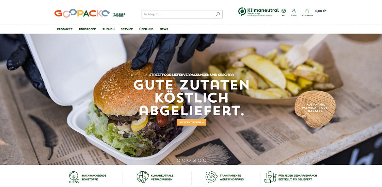 GOOPACKO GmbH 3