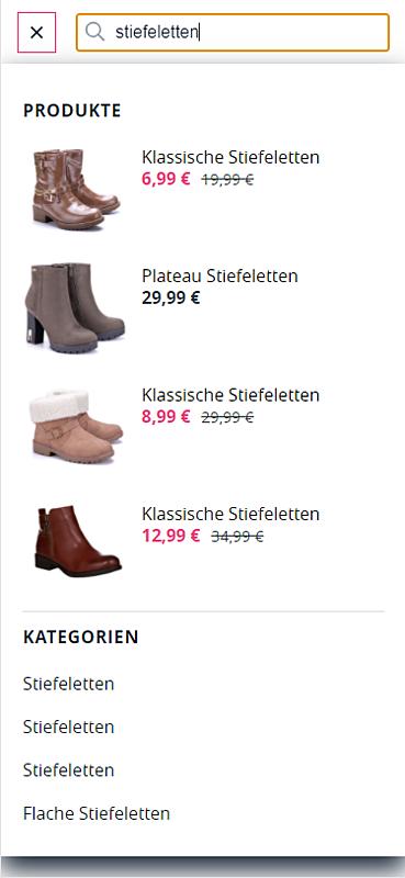 SchuhTempel24 3